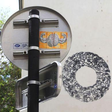 LeMoDuLeDeZeeR-street-art-france