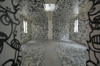 LeMoDuLeDeZeeR-street-art-les-bains-douches