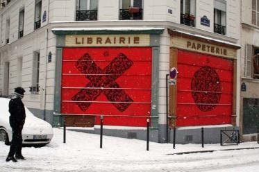 LeMoDuLeDeZeeR-street-art-paris-19