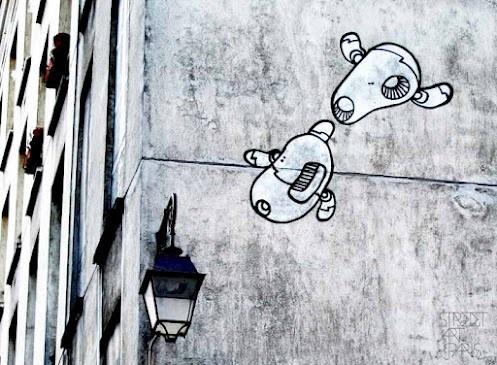LeMoDuLeDeZeeR-street-art