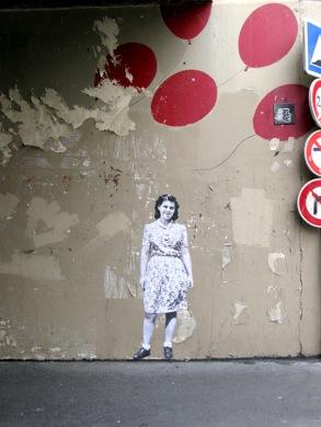 leo-et-pipo-street-art-france-paris