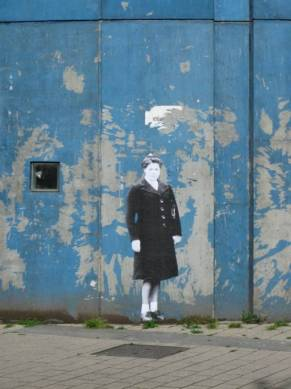 leo-et-pipo-street-art-france