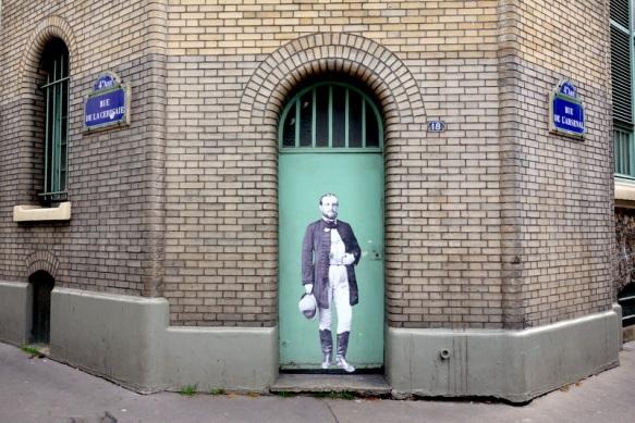 leo-et-pipo-street-art-paris-marais