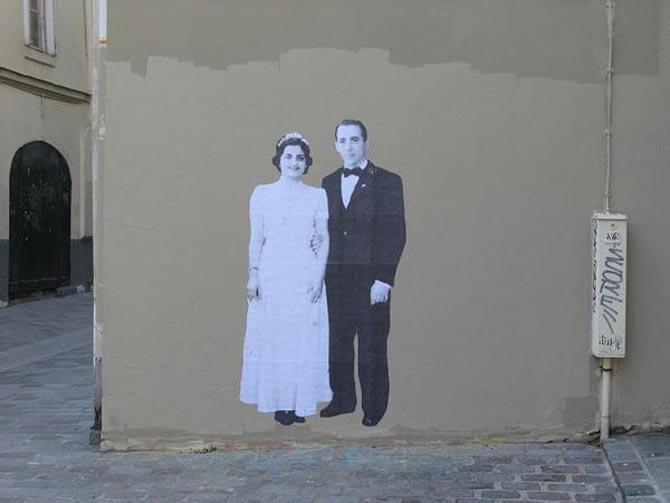 leo-et-pipo-street-art-paris