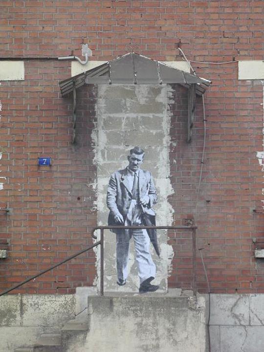 leo-et-pipo-street-art-poster