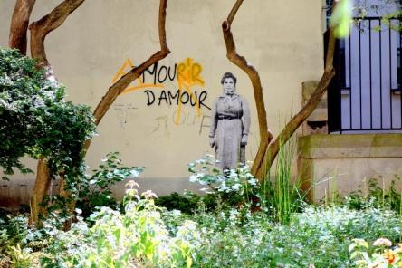 leo-pipo-rue-des-haudriettes-leo-et-pipo-street-art