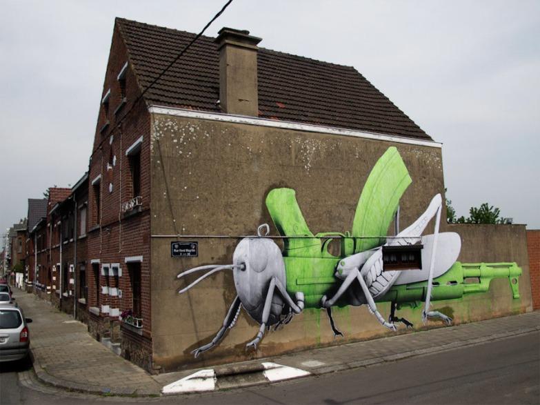 ludo-street-art-belgium