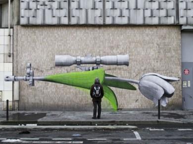 ludo-street-art-france