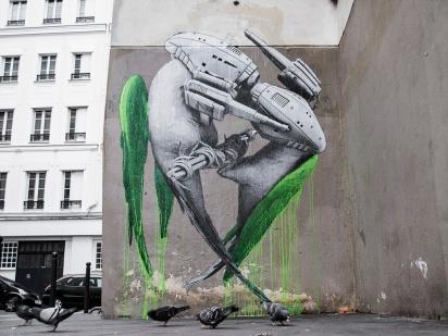 ludo-street-art-paris-france