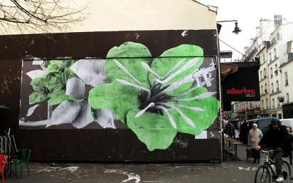 ludo-street-art-paris-le-mur