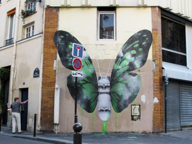 ludo-street-art-paris