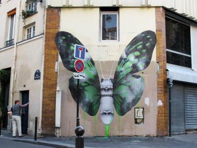 ludo-street-art-paris
