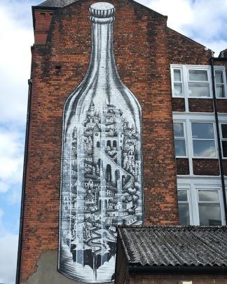 manchester_phlegm-street-art