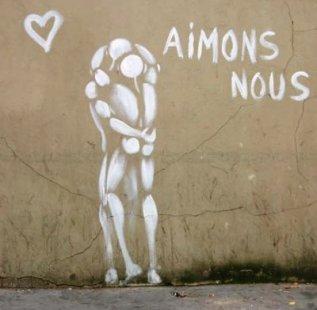 mesnager_street art menilmontant