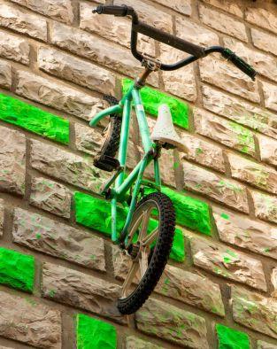 monsieur-bmx-street-art-bike