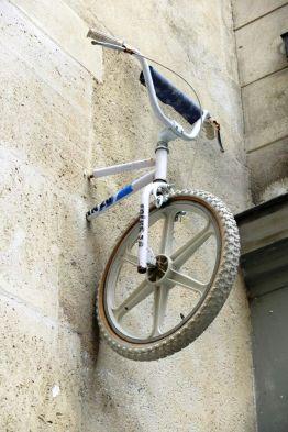 monsieur-bmx-street-art-bikes