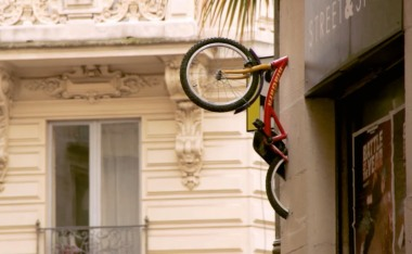 monsieur-bmx-street-art-france