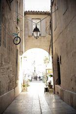 monsieur-bmx-street-art