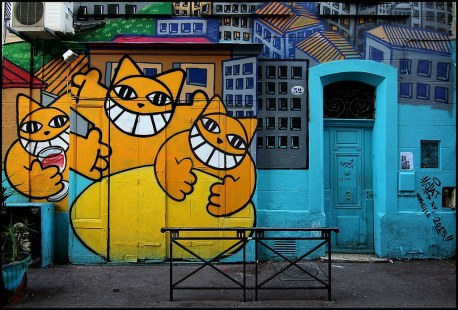 monsieur-chat-street-art-graffiti