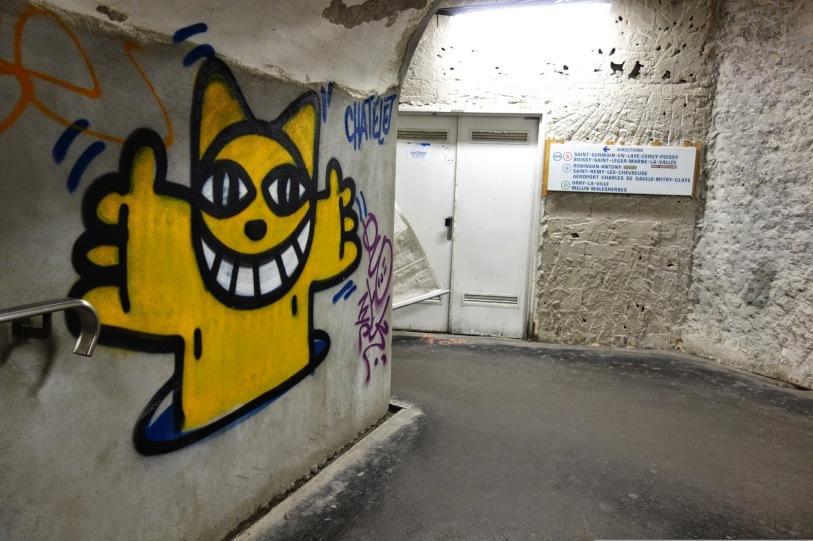 monsieur-chat-street-art