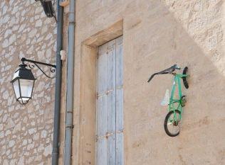 montpellier-street-art-monsieur-bmx-bikes