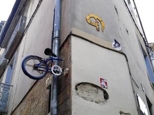 montpellier-street-art-monsieur-bmx