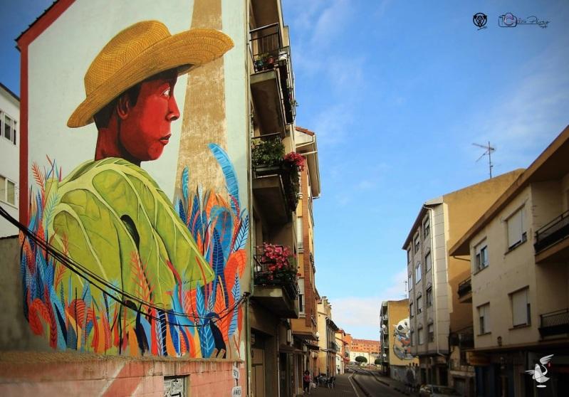mural-la-baneza-thiago-mazza-street-art