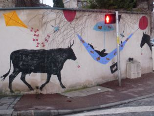 nemo-french-street-art
