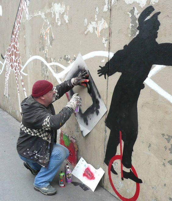 nemo-street-art-paris-walls