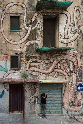 nemos-mural-street-art