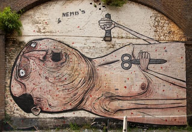 nemos-street-art