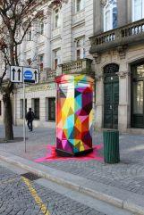 Okuda-San-Miguel-street-art-booth