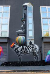 Okuda-San-Miguel-street-art-color