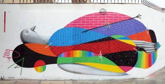 Okuda-San-Miguel-street-art-graffiti