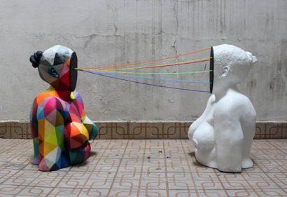 Okuda-San-Miguel-street-art-installation