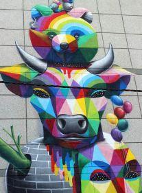 Okuda-San-Miguel-street-art-mural