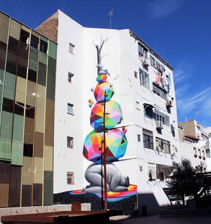 Okuda-San-Miguel-street-art-spain