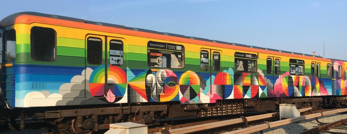 okuda-san-miguel-train-mural-kiev-ukraine-street-art