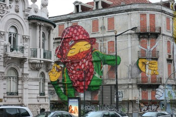 os-gemeos-street-art-brasil