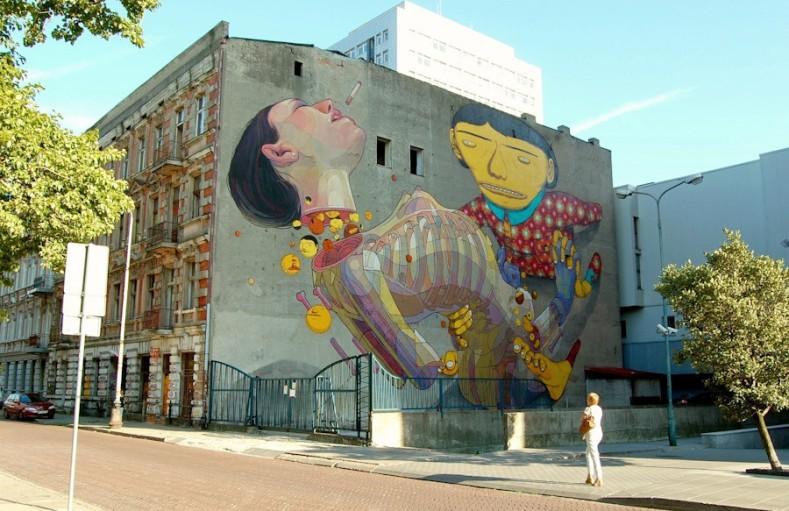 os-gemeos-street-art-brazil-graffiti