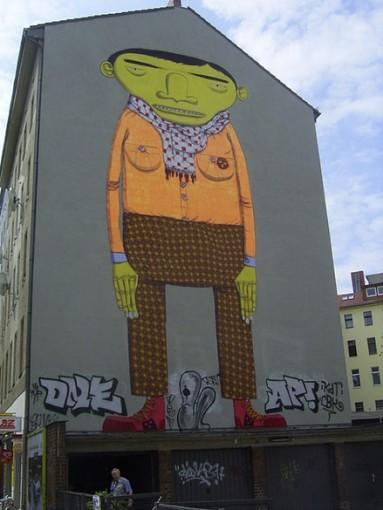 os-gemeos-street-art-brazil-mural