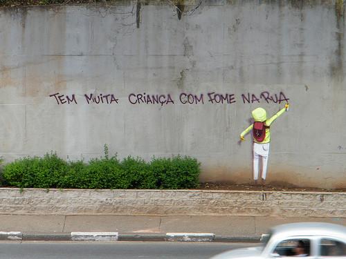 os-gemeos-street-art-brazil-sao-paulo