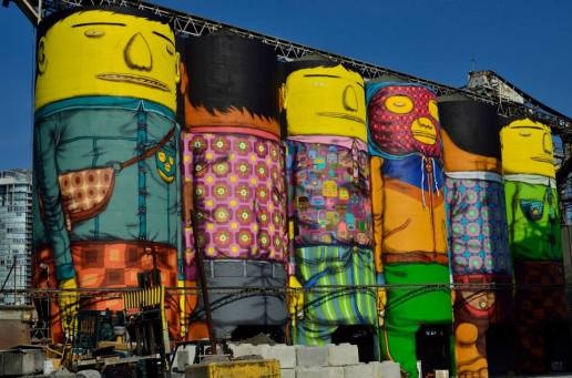 os-gemeos-street-art-vancouver