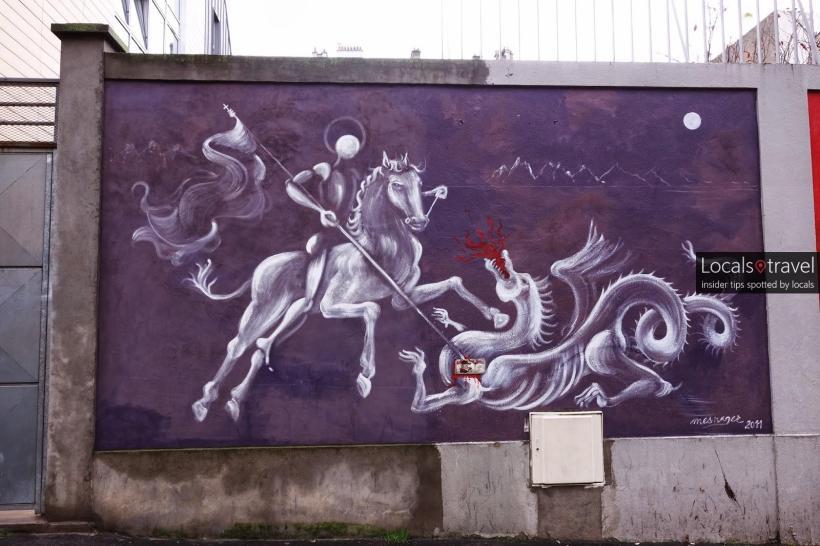 paris_street_art jerome-mesnager belleville