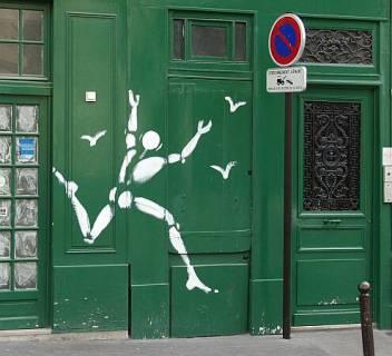 paris_street_art jerome-mesnager