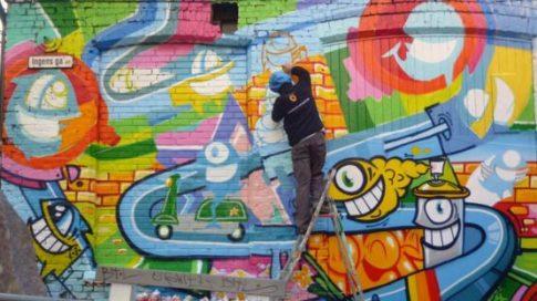Pez-ARD-POP-UP-Festival-Oslo-Norway-street-art