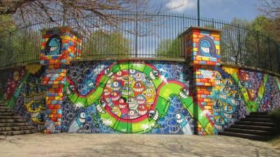 Pez-Parc-de-Belleville-Paris-street-art