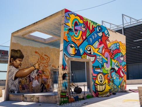 Pez-street-art-barcelona-graffiti
