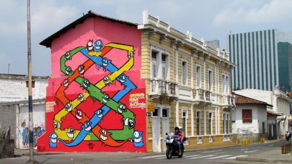 Pez-street-art-colombia