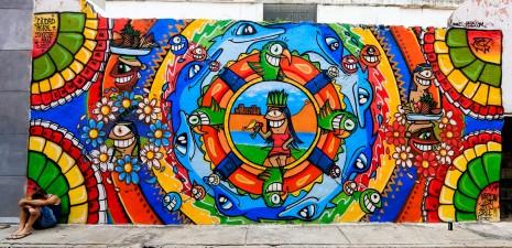 Pez-street-art